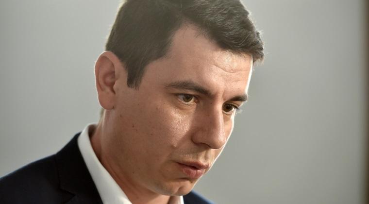 Pro Agro sesizeaza gigantii din retail cu privire la nerespectarea Legii 321 de catre filialele din Romania