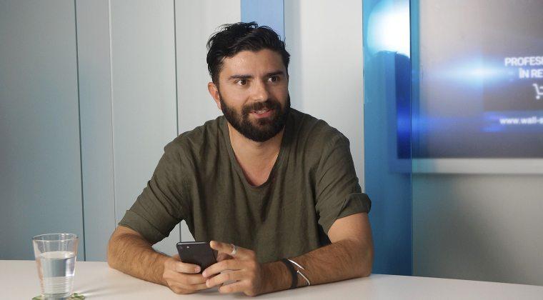 Catalin Dobre, McCann: Retailerii romani comunica in continuare foarte mult pret si lasa brandul pe locul doi
