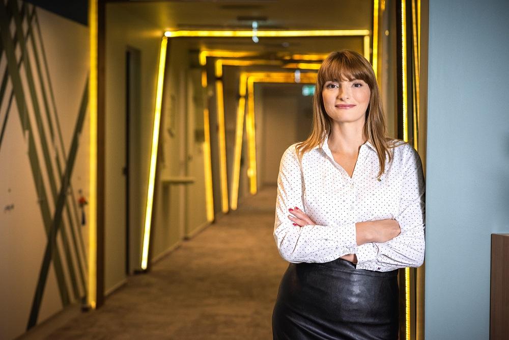 Cum a ajuns retailerul online de mobila si decoratiuni Vivre un business de 40 de milioane de euro, prezent in 9 tari