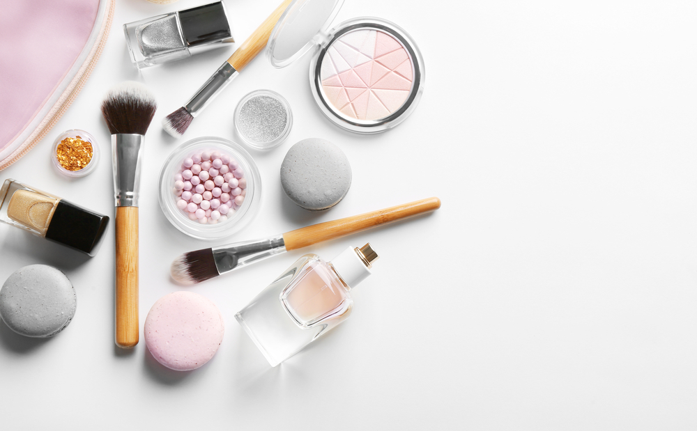 Piata cosmeticelor din Romania, un business de aproape 2 miliarde euro in 2019. Topul producatori si retaileri in cosmetice