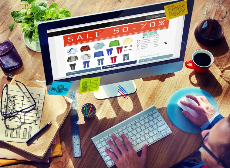 Review-urile consumatorilor, un criteriu important la cumparaturi