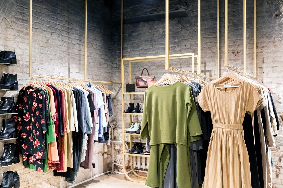 Retrospectiva piata de fashion in 2019: cresteri record in segmentul de mass market si jucatori noi