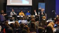Top 10 declarații ale liderilor în angajări din Romania la HR 2.0