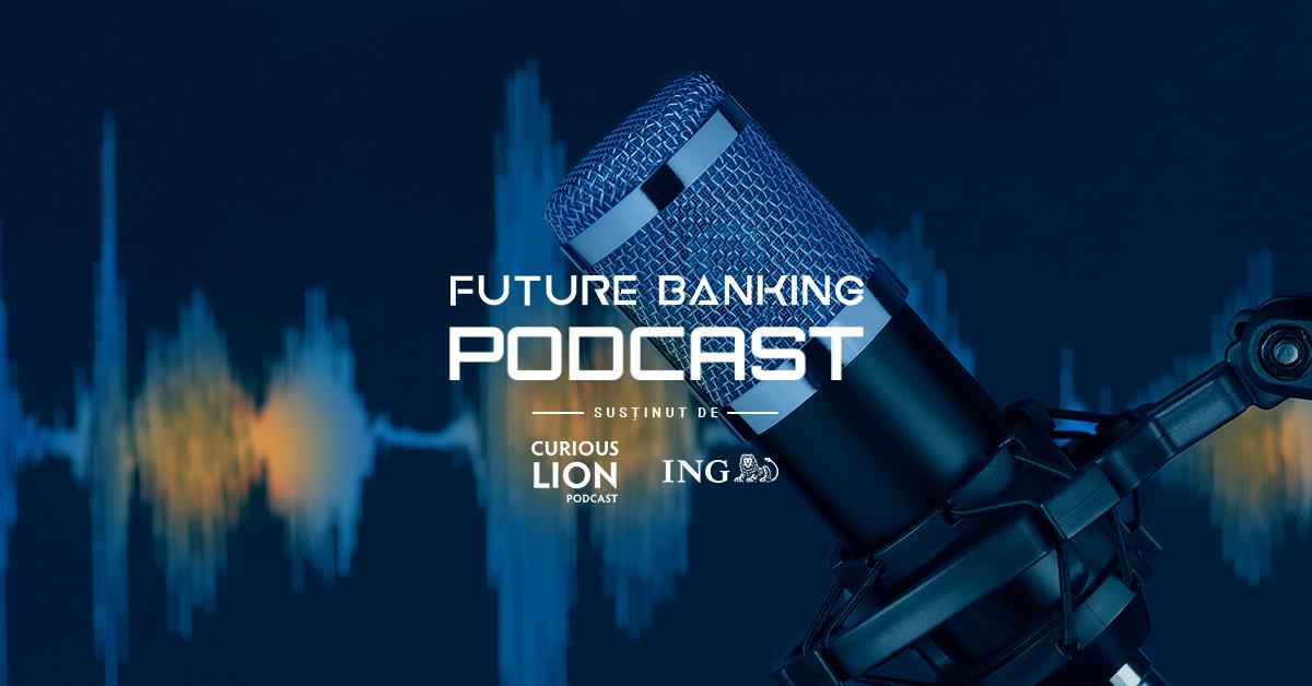 Serie podcast-uri ING _ art introductiv