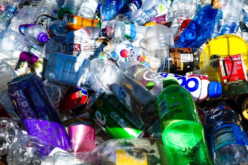 Retrospetiva anului 2020: Trendurile pieței de reciclare din România
