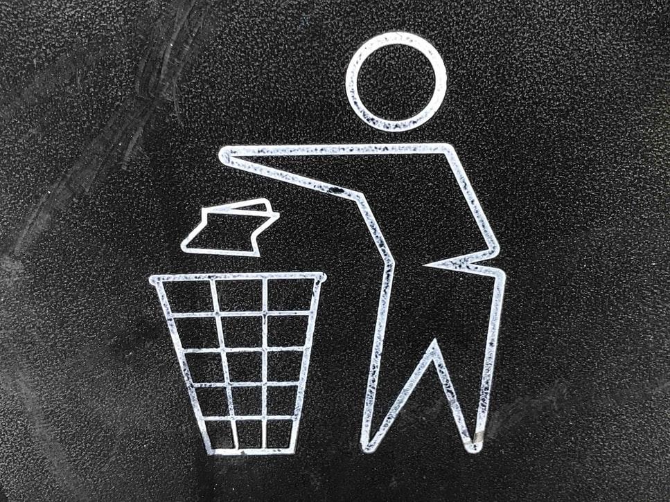 Ce trenduri vor contura piața de reciclare și colectare în 2021