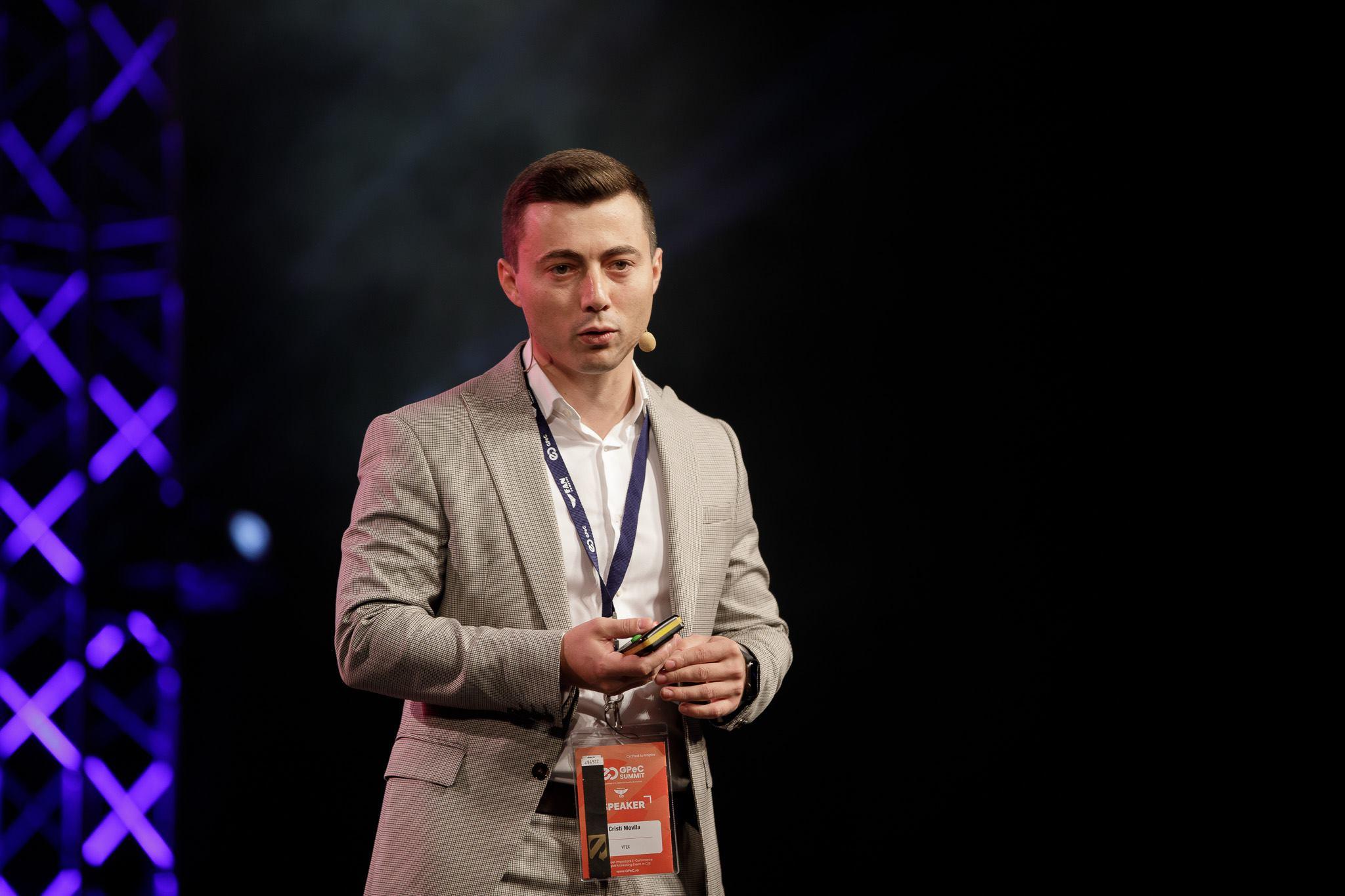 VTEX își triplează echipa din România și investește 10 milioane de euro în regiune