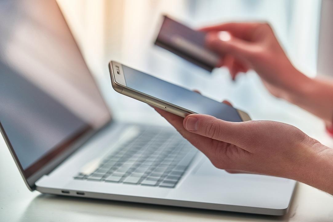"""Antonio Eram, NETOPIA: Cei mai mulți dintre cei care au fost """"forțați"""" de împrejurări să plătească online nu au continuat în această direcție"""