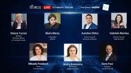 Începe a 10-a ediție a conferinței HR 2.0, locul de întâlnire virtual al specialiștilor din piața muncii