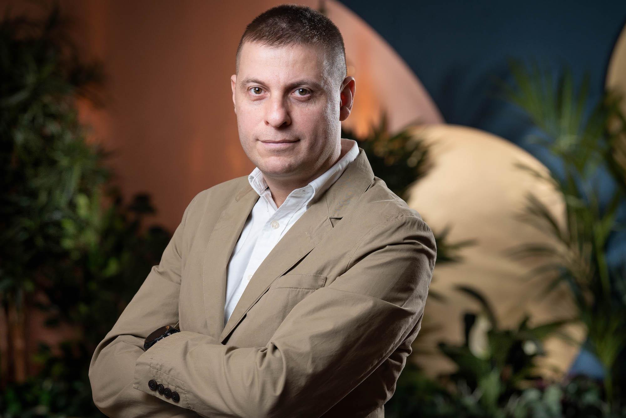 Arthur Rădulescu, MerchantPro: Extinderea business-urilor românești de e-commerce peste granițe, un trend cu o crește foarte puternică