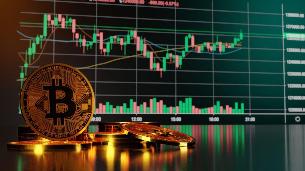 bitcoin certificat de depozit)