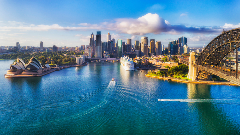 Pandemia a schimbat clasamentul oraşelor de pe glob unde este cel mai plăcut să trăieşti