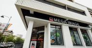 După creșterea afacerilor de anul trecut, Mega Image majorează salariul cu 5%