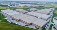 România, a treia piață de logistică din Europa Centrală și de Est, după Polonia și Cehia