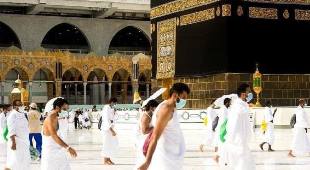 Arabia Saudită va permite desfășurarea Pelerinajului la Mecca, dar nu pentru străini