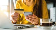 Banca Transilvania va primi sprijinul TechTalent Software pentru proictele și aplicațiile de banking
