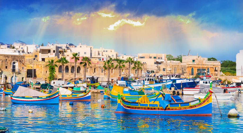 Topul destinațiilor de vacanță cu cele mai puține restricții COVID pentru turiști