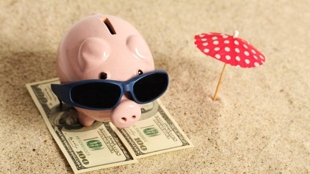 Studiu: românii din diaspora vor cheltui minim 1000 euro pe concediul în țară, vara aceasta