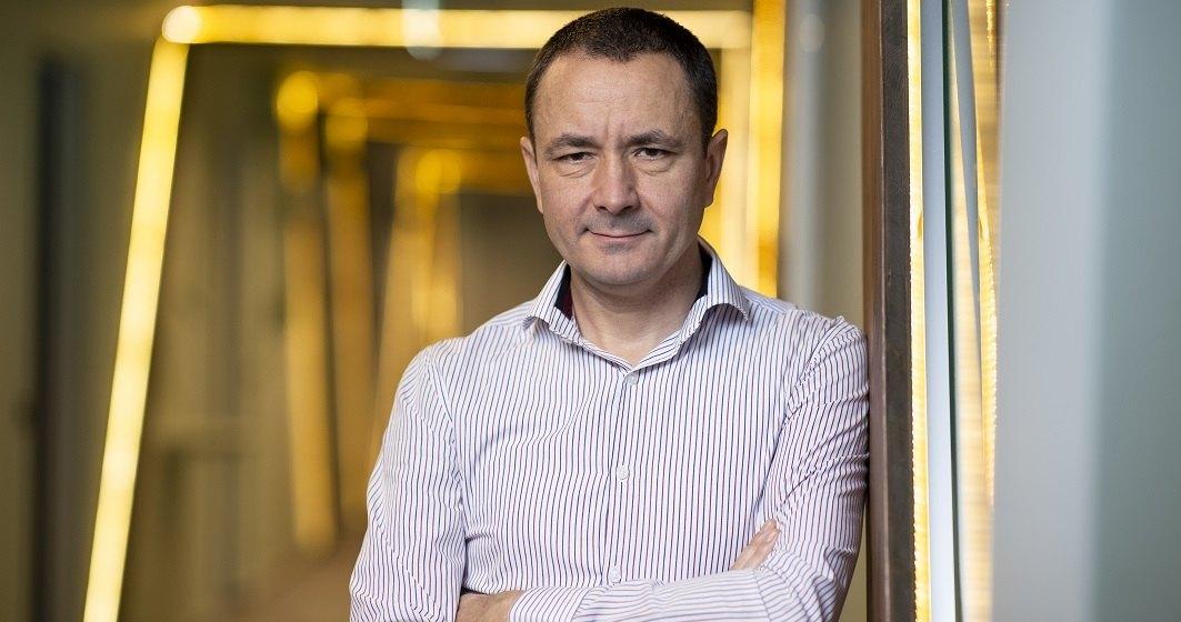 INVESTIȚIE: Neogen Capital, 150.000 de euro pentru dezvoltarea Tulipr.ro, platformă de tip marketplace dedicată industriei evenimentelor