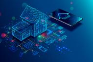 Locuințele și cartierele smart în 2021 | Ce dotări au și cât costă o locuință inteligentă