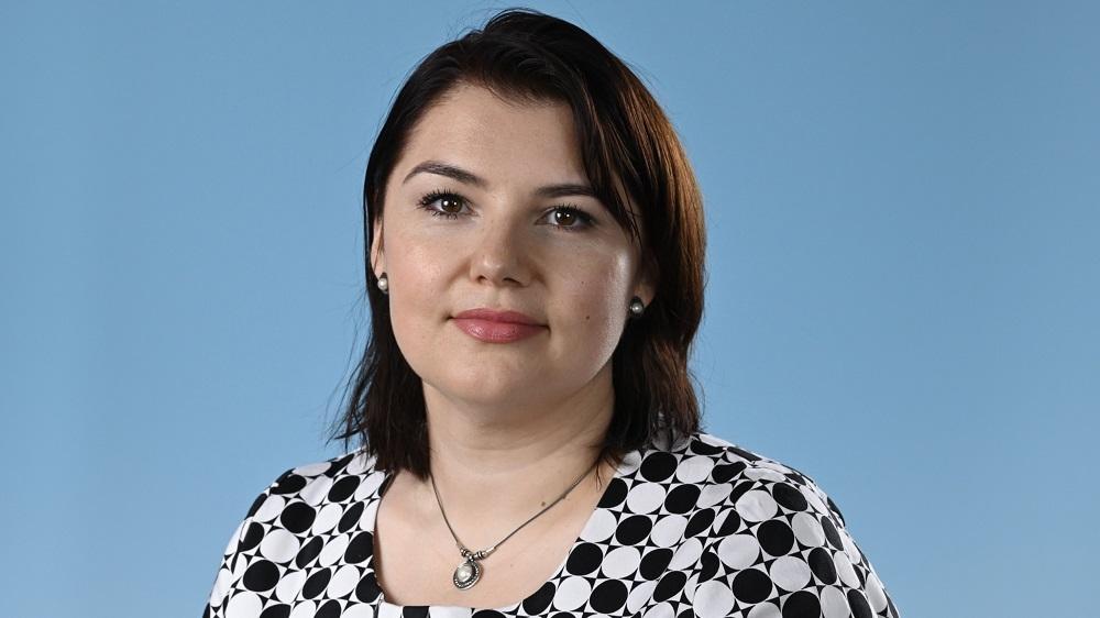 """Adina Parghel (HR Manager Preh România): Dacă până anul trecut discutam de beneficii extrasalariale """"clasice"""", acum vorbim mai mult despre rafinarea acestora, cu focus pe motivarea și retenția angajaților"""