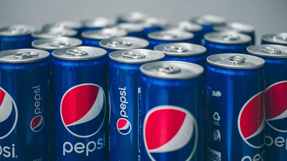 Dragoș Vlăduca, PepsiCo: Vânzările din domeniul HoReCa au scăzut cu mai mult de o treime în 2020