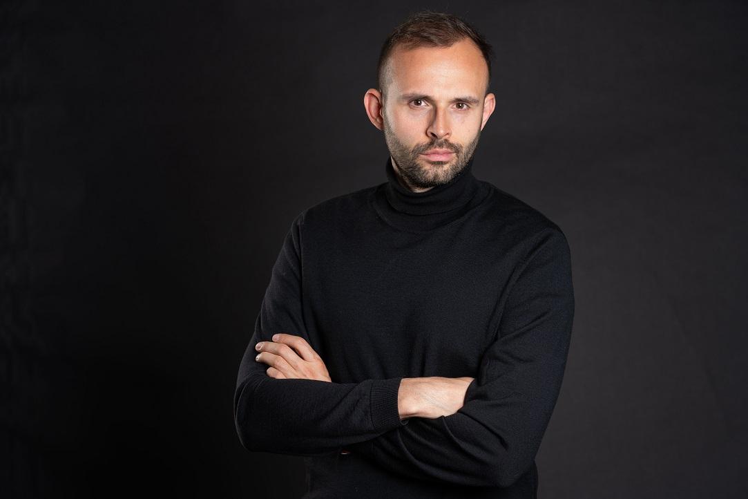 Sempasi, producătorul românesc de dispozitive de înfrumusețare, își lansează magazinul la nivel internațional după o investiție de 100.000 de euro