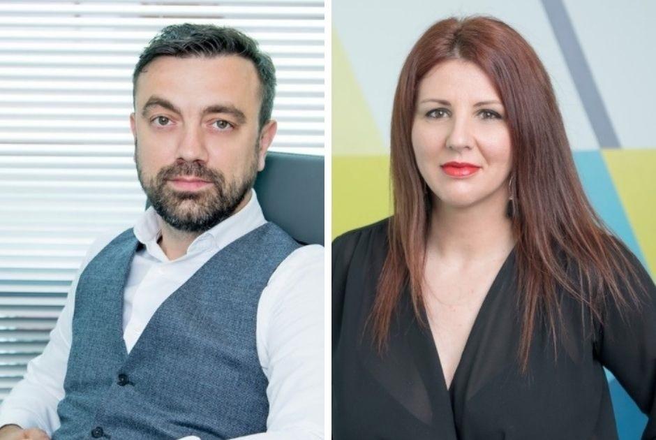 Compania românească Retargeting Biz lansează oficial noua platformă de marketing automatizat all-in-one, după o investiție de 3 milioane de euro