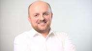 Schimbare la vârful BestJobs România. Andrei Frunză este noul CEO al platformei de recrutare online