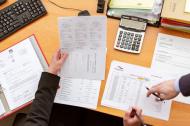 Ce este istoricul financiar personal și ce efecte are acesta