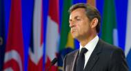 Noi acuzații pentru Nicolas Sarkozy: a fost găsit vinovat de finanţarea ilegală a campaniei sale electorale din 2012