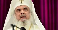 Patriarhul Daniel îndeamnă la rugăciune şi grijă pentru sănătate, în condiţiile creşterii cazurilor COVID