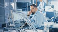 SafeFleet recrutează ingineri software din toată țara, odată cu numirea unui nou Director Tehnic