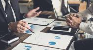 TechAngels a investit 5,8 milioane de euro în startup-uri de tehnologie digitală de la începutul anului