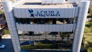 O nouă companie și-a făcut curaj să vină în liga mare a bursei: Aquila va demara un IPO