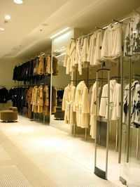 Shopping in toate colturile lumii