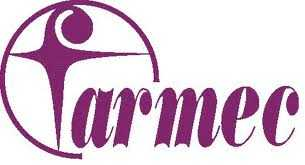 Logo Farmec