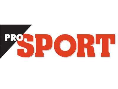 Pro Sports 77