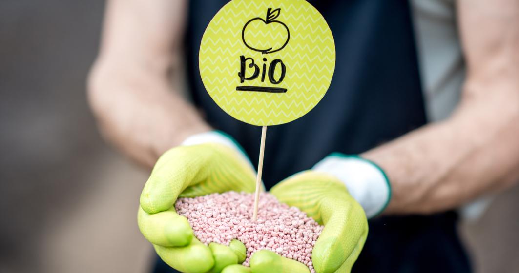 Care sunt avantajele consumului de produse bio