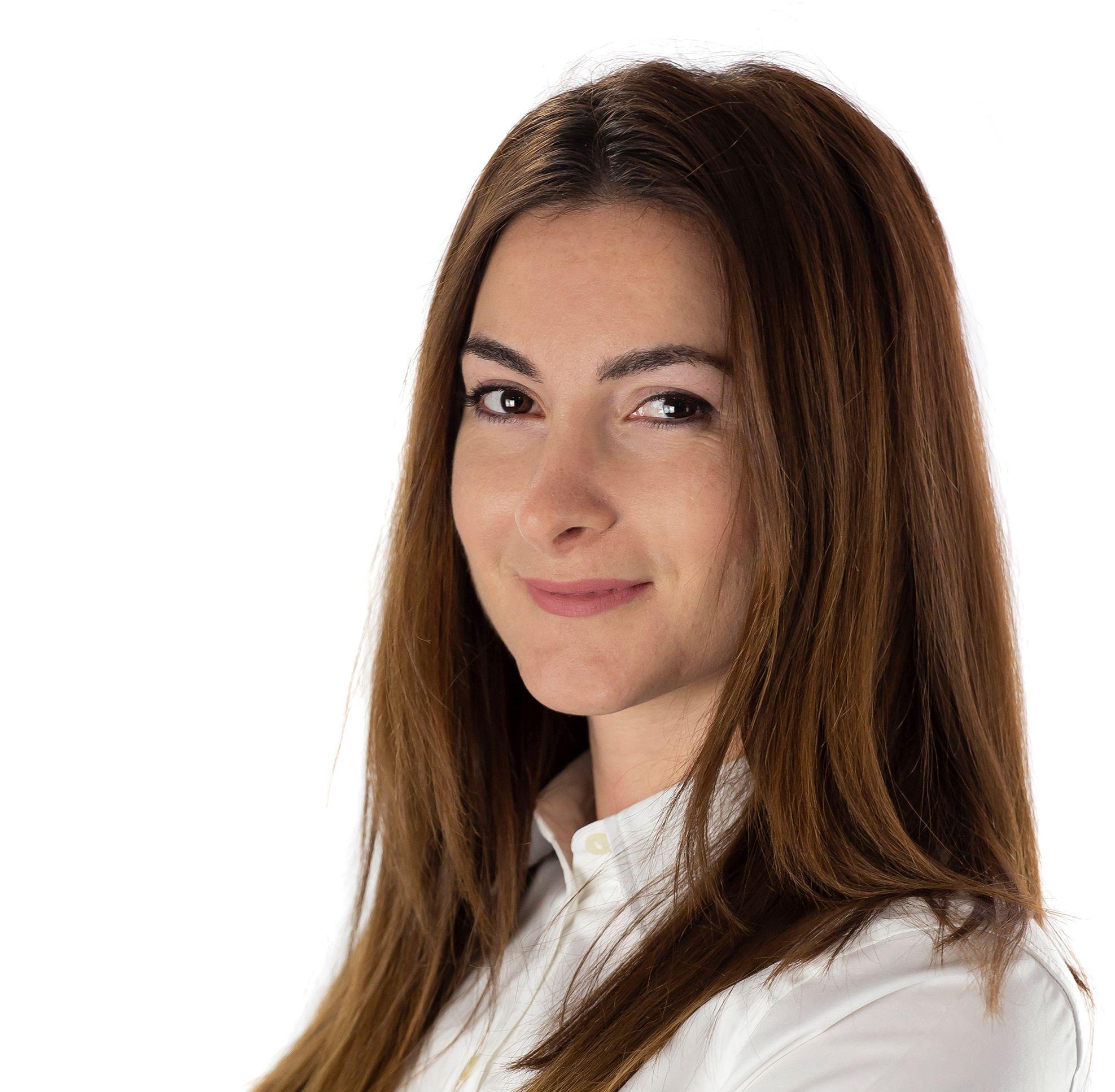 Magdalina Shopova, Total Rewards Senior Consultant, SAP: Bunăstarea salariaților e fundamentul motivației și angajamentului pe care îl au în raport cu munca pe care o depun