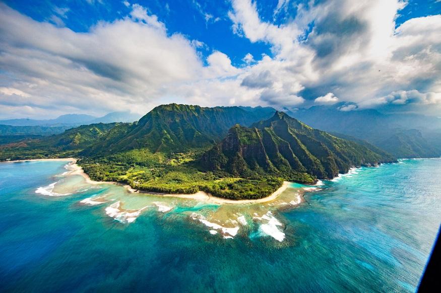 ★ 16 cele mai bune locuri de vizitat în Insulele Canare ★ - Atractii Turistice