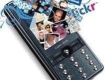 Operatorii telecom:...
