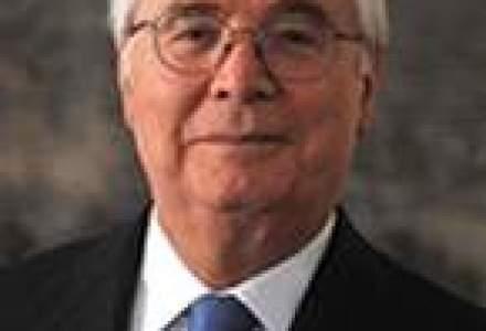 Seful Generali risca 8 ani de inchisoare pentru falimentul unei companii