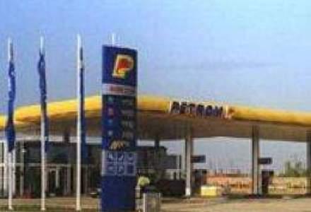 Consortiu - surpriza pentru oferta Petrom: CEC, Alpha si gigantul Nomura