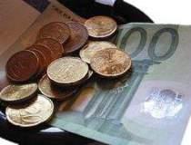 Educatia a luat 3,8 mil. euro...