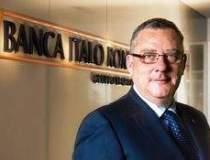 Banca Italo-Romena are un nou...