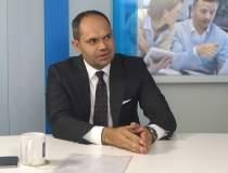 UPC Romania: beneficiile prin...