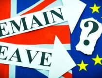 De ce Brexit nu va avea loc,...
