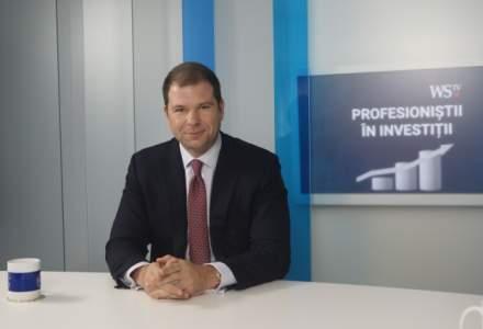 Bogdan Dragoi, la Profesionistii in Investitii: despre oportunitati, Brexit si dezvoltarea bursei