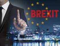 Ziua Brexit: ce se va...